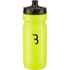 BBB CompTank 18 BWB-01 Drinking Bottle 0,5l, neon yellow